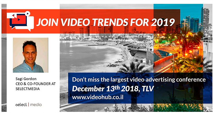 Video trends for 2019