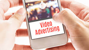 MOBILE VIDEO AD OPTIMIZATION – HOW TO DO IT THE RIGHT WAY!
