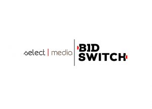 Selectmedia Is Now A Global Supplier On BidSwitch