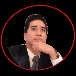 Adrian Danya Regawa