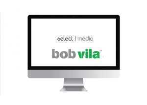SelectMedia cooperates with Bobvila.com