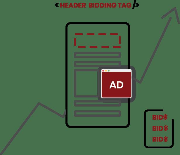 displayheader-min