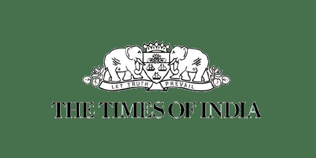thetimesofndia