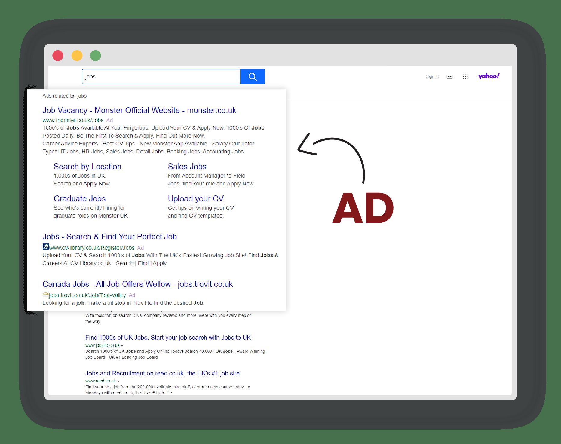 ads-50-min