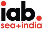 iablogo